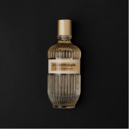 عطر جيفنشي ايدموزيل - 100 مل