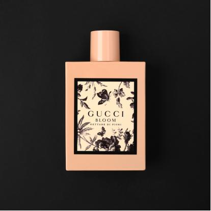 9a3f50537 عطر قوتشي بلوم نيتار دي فيوري او دو برفيوم - 100 مل