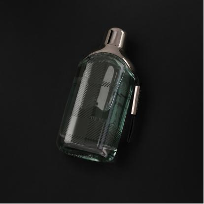 عطر بربري ذا بيت - 100 مل