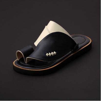 حذاء شرقي كلاسيك نيفي MX35