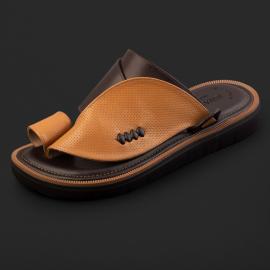حذاء سوادنس شرقي كلاسيكي SK1008