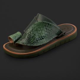 حذاء سوادنس شرقي كلاسيكي SK1304