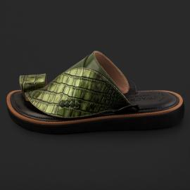 حذاء سوادنس شرقي كلاسيكي SK1404
