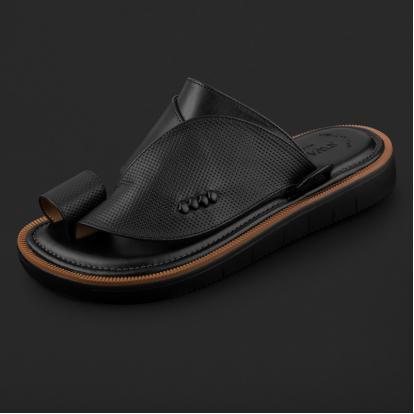 حذاء سوادنس شرقي كلاسيكي SK1001