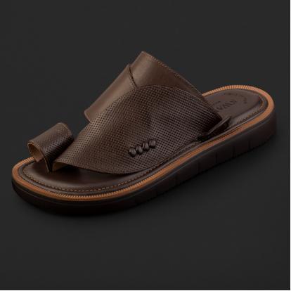 حذاء سوادنس شرقي كلاسيكي SK1002