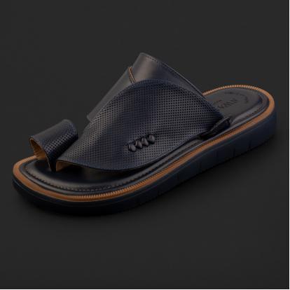 حذاء سوادنس شرقي كلاسيكي SK1003