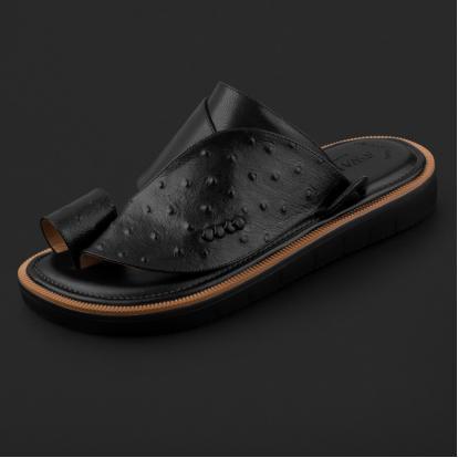 حذاء سوادنس شرقي كلاسيكي SK1101