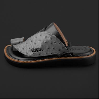 حذاء سوادنس شرقي SK1107