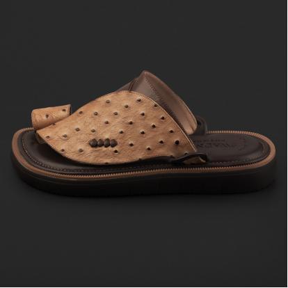 حذاء سوادنس شرقي كلاسيكي SK1108