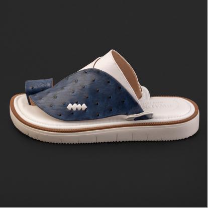 حذاء سوادنس شرقي كلاسيكي SK1109