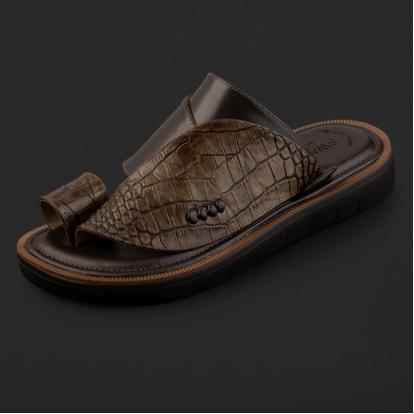 حذاء سوادنس شرقي كلاسيكي SK1402