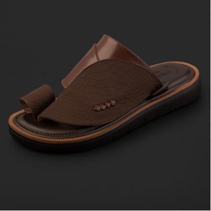 حذاء سوادنس شرقي كلاسيكي SK1202