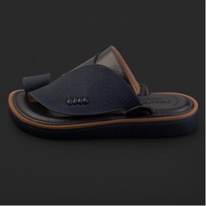 حذاء سوادنس شرقي كلاسيكي SK1203