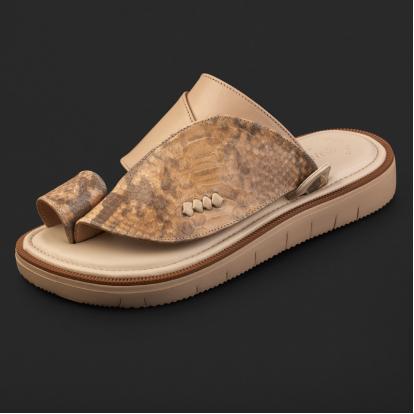 حذاء سوادنس شرقي كلاسيكي SK1306
