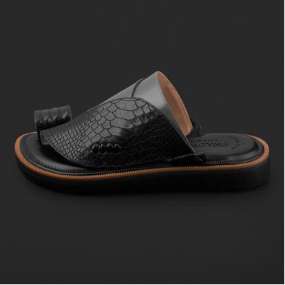 حذاء سوادنس شرقي كلاسيكي SK1307