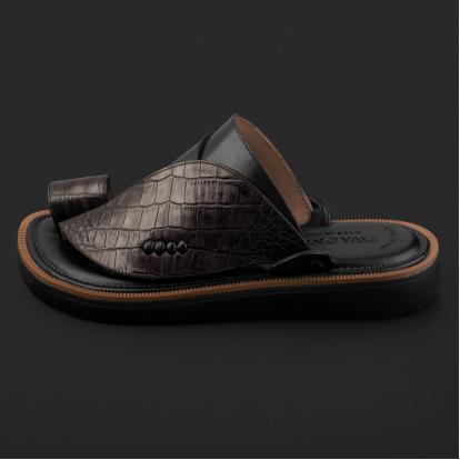 حذاء سوادنس شرقي كلاسيكي SK1401