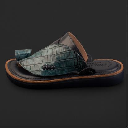 حذاء سوادنس شرقي كلاسيكي SK1403