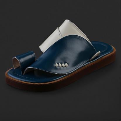 حذاء شرقي كلاسيكي - SS9001