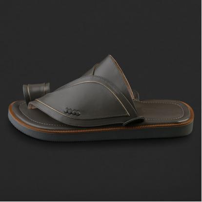 حذاء شرقي كلاسيكي - SS9002