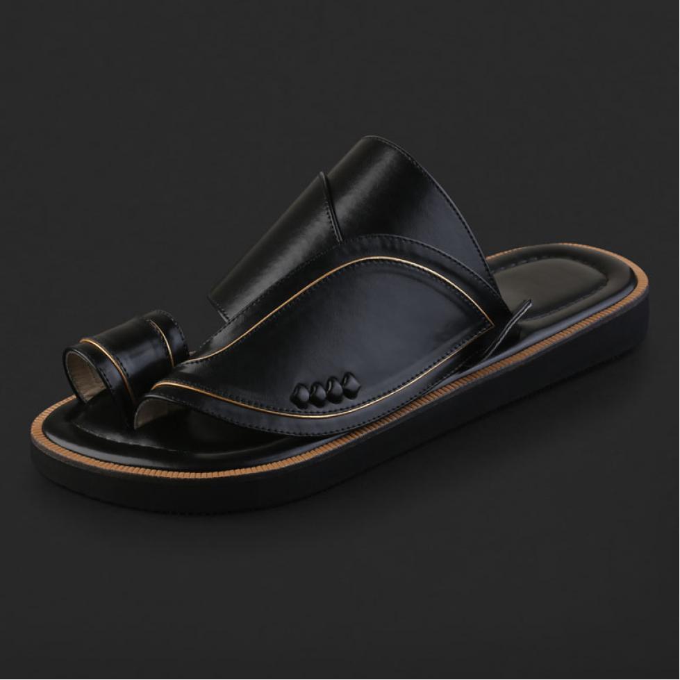 a17a2fc0c حذاء شرقي كلاسيكي - SS9003