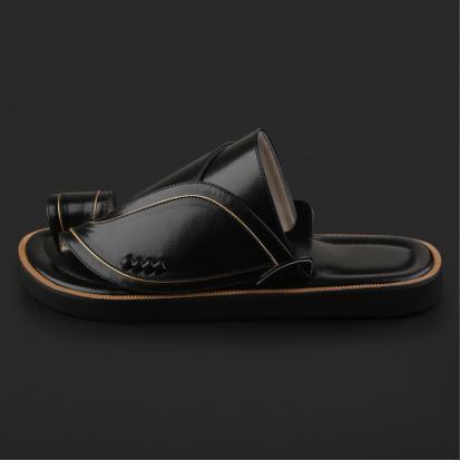 حذاء شرقي كلاسيكي - SS9003