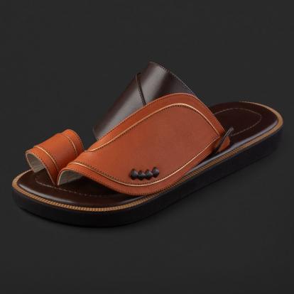 حذاء شرقي كلاسيكي SD101