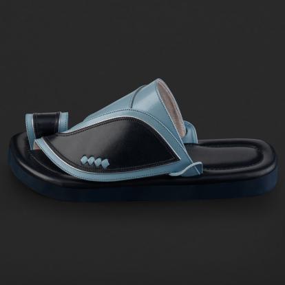 حذاء شرقي كلاسيكي SD106