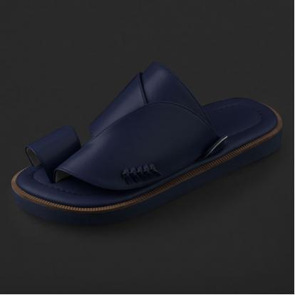 حذاء شرقي كلاسيكي SE6105