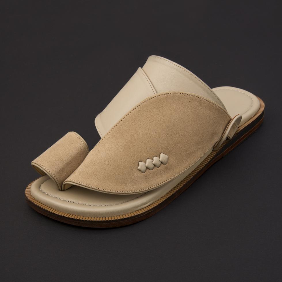 حذاء شرقي شمواه بيج SS1870