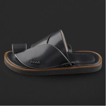حذاء شرقي كلاسيكي - SS9004