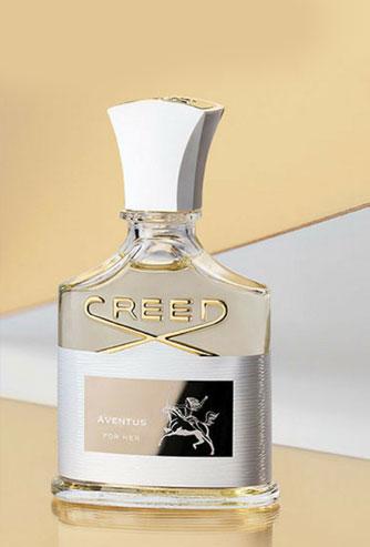 a86e8dbf2 داخل زجاجته الأنيقة يمثل عطر افنتيس - Aventus أحد أفضل أنواع العطور الفاخرة  للرجال بفضل احتوائه على مستخلصات ومكونات تعد من بين الأفضل على الإطلاق  والتي ...